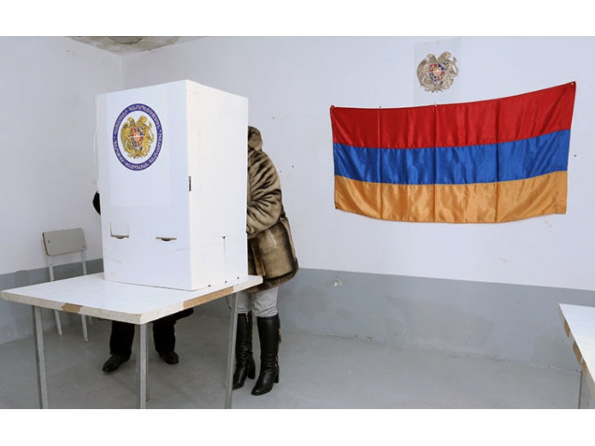 armenia-celebra-elecciones-parlamentarias-anticipadas-para-poner-fin-a-la-crisis