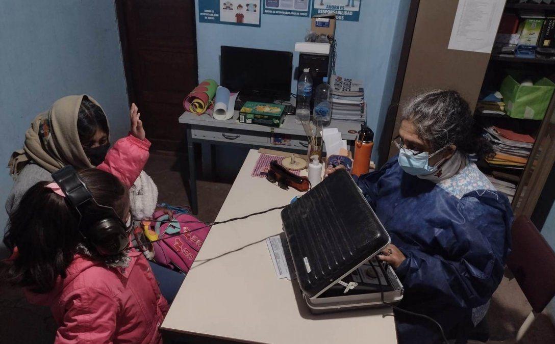 equipo-de-salud-escolar-visito-13-escuelas-de-la-puna