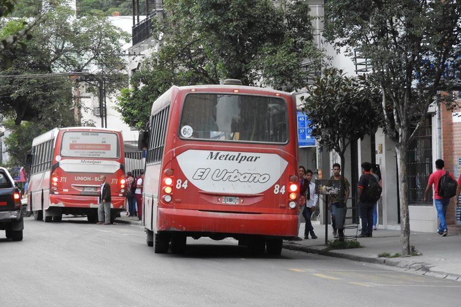regira-la-nueva-tarifa-en-el-boleto-del-transporte-publico-de-pasajeros