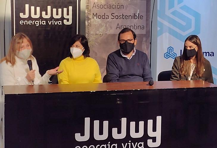 se-presento-jujuy-eco-fashion