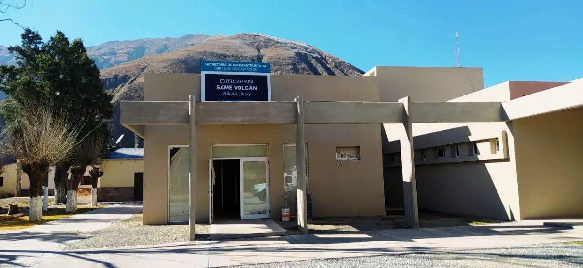 obras-para-nueva-base-operativa-del-same-en-volcan