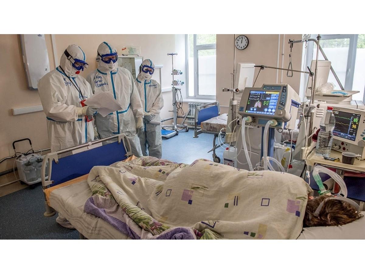 detectan-21-nuevos-positivos-de-coronavirus-en-los-jjoo-de-tokio