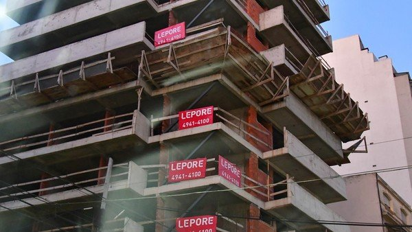 los-precios-de-los-inmuebles-bajan:-¿ya-se-llego-al-piso?