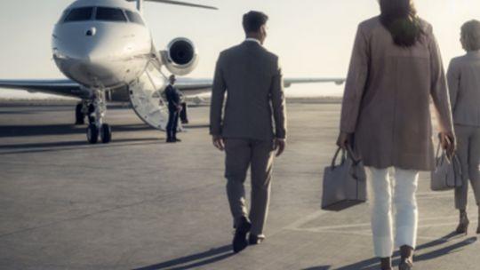 repatriacion-y-taxis-aereos,-un-negocio-que-levanta-vuelo