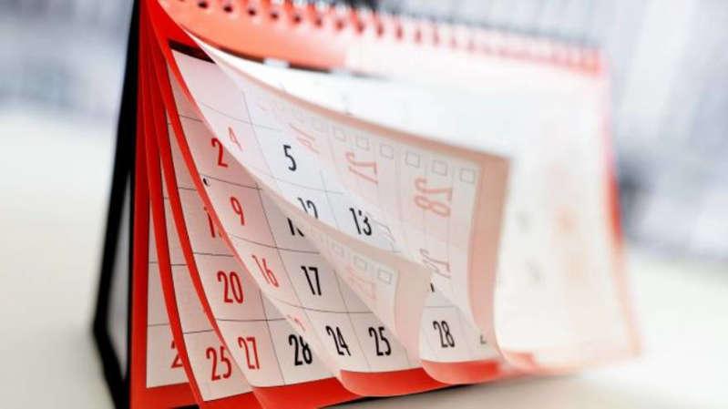 calendario-2021:-arranco-agosto,-¿cuales-son-los-proximos-feriados?