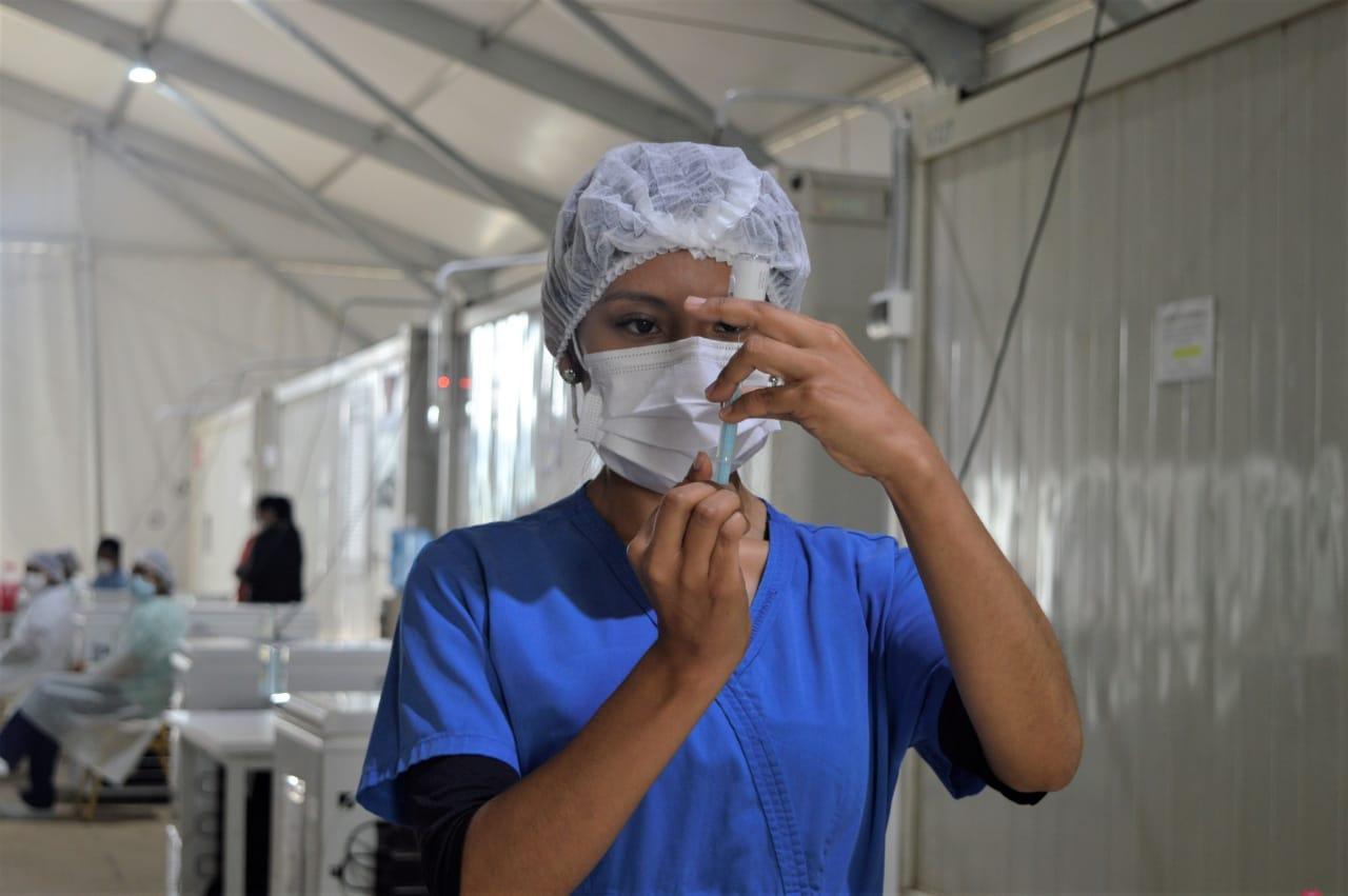 se-establece-como-obligatoria-la-vacuna-contra-el-covid19-en-jujuy