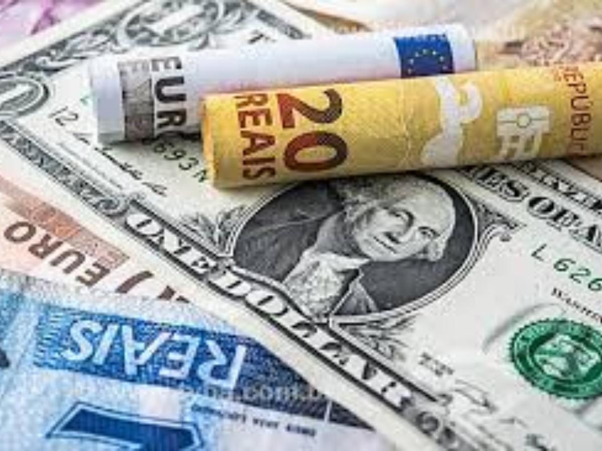 real,-euro,-dolar,-libra-esterlina,-yen-y-yuan:-a-cuanto-cotizan-hoy-martes-3-de-agosto-del-2021