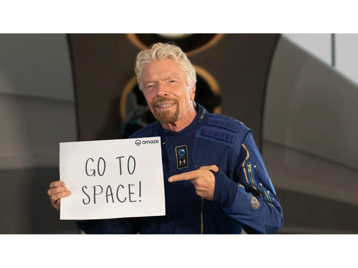 richard-brandson-vendera-boletos-al-espacio-con-virgin-galactic
