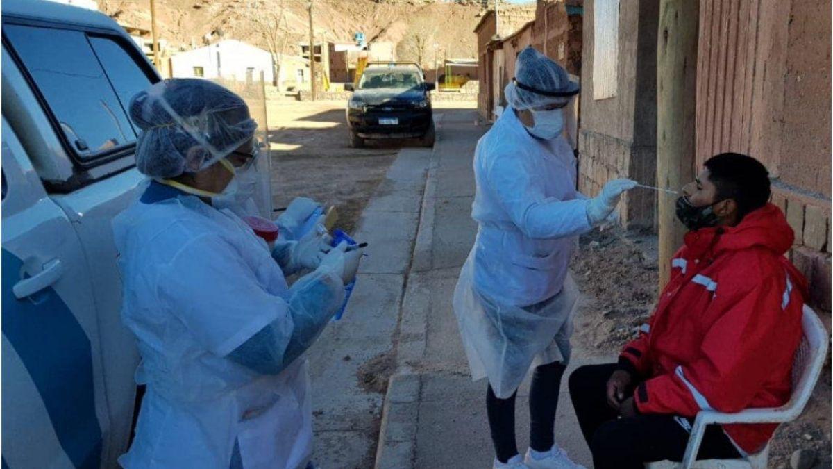 coronavirus-en-jujuy:-confirman-39-casos-y-una-muerte