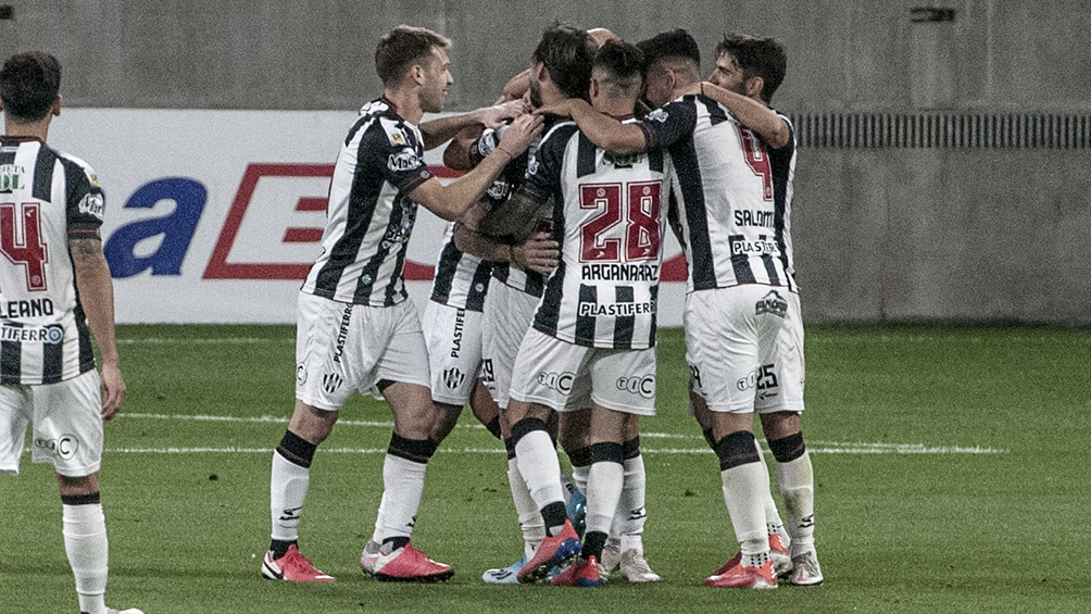 central-cordoba-se-impuso-a-atletico-tucuman-en-el-debut-de-rondina-como-dt
