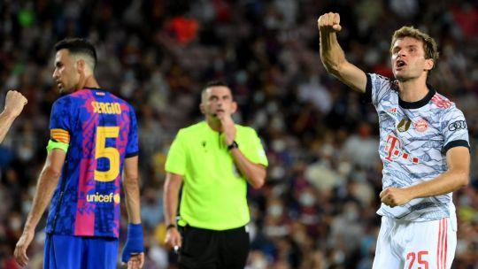 bayern-munich-volvio-a-amargar-al-barcelona-y-lo-goleo-3-0-en-el-camp-nou