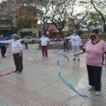 la-municipalidad-de-san-pedro-prepara-diferentes-actividades-para-los-jubilados-en-su-semana