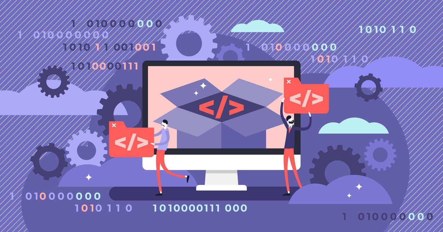 dia-mundial-del-software-libre:-por-que-se-celebra-hoy-y-cuales-son-las-ventajas-de-estos-programas