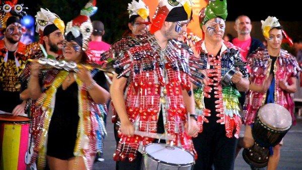 llega-el-carnaval-sustentable-a-villa-crespo,-presencial-y-por-streaming,-con-entrada-libre-y-gratuita