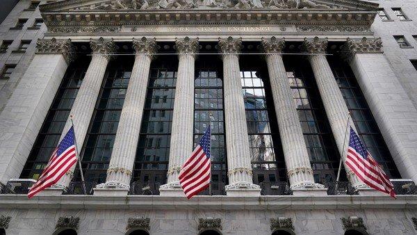 acciones-argentinas-en-wall-street-caen-casi-9%-y-el-merval-pierde-4,7%