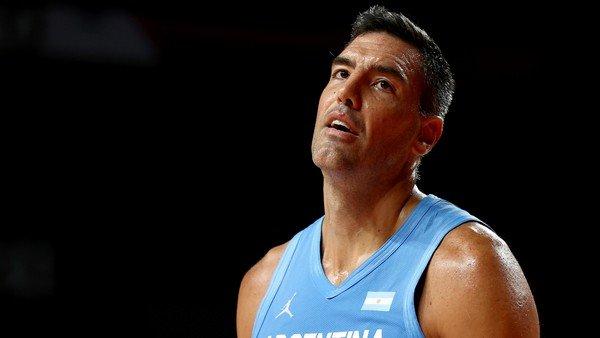 luis-scola-ya-consiguio-nuevo-trabajo:-sera-el-ceo-del-pallacanestro-varese