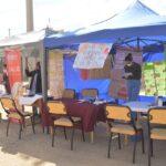 el-camion-sanitario-de-nacion-trabajo-en-la-semana-por-los-barrios-de-la-quiaca