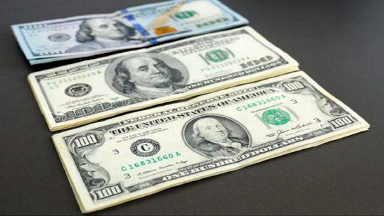 el-dolar-senebi-para-acciones-financieras-se-disparo-a-$195