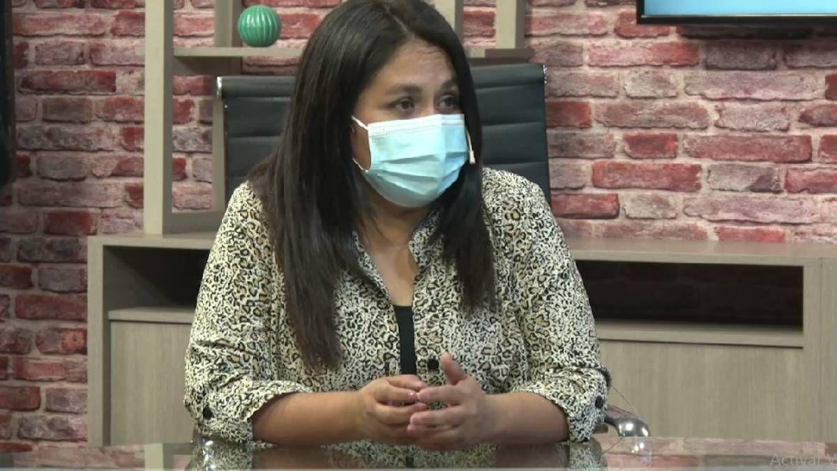 movil-odontologico:-asiste-a-barrios-sin-caps-o-puestos-de-salud