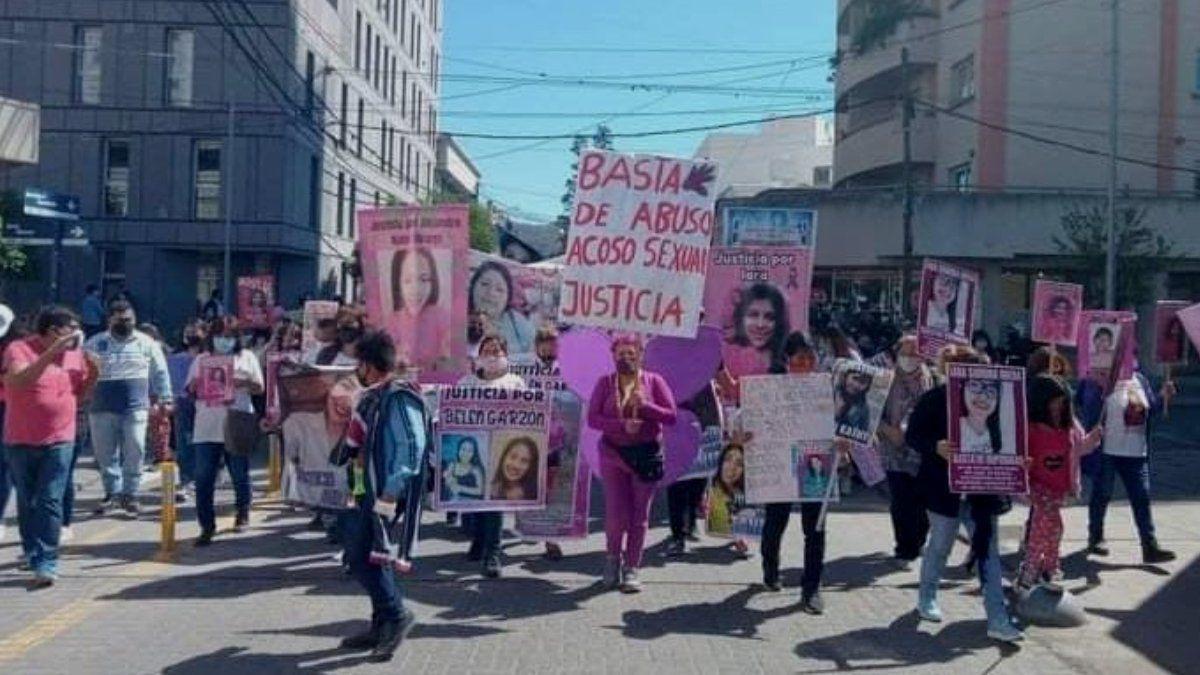 en-jujuy-se-registraron-48-femicidios-entre-2015-y-2021