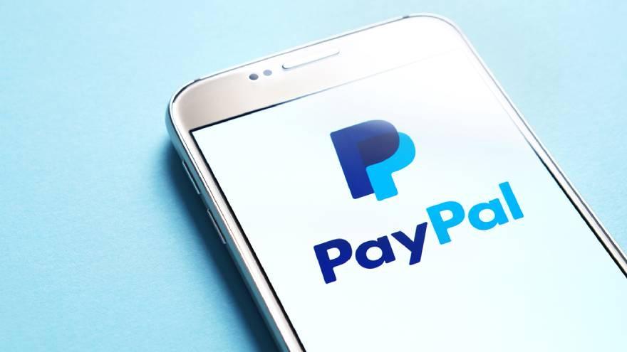 paypal-quiere-comprar-una-de-las-redes-sociales-mas-grandes-del-mundo:-de-cual-se-trata