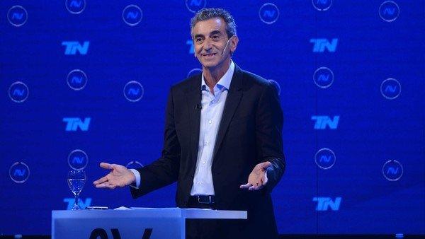 debate-en-tn-de-candidatos-bonaerenses:-las-12-mejores-frases-de-florencio-randazzo